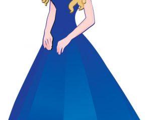 320x240 Princes Images Cartoon Pictures Of Cartoon Princess Free Download