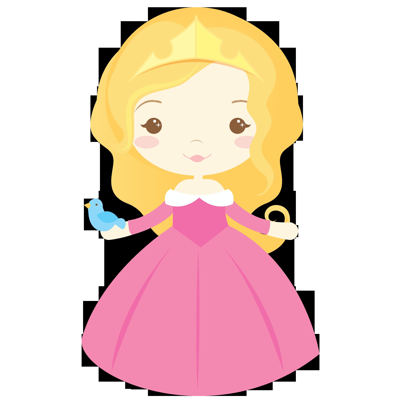 3000x3000 Princess Aurora Cliparts Free Download Clip Art