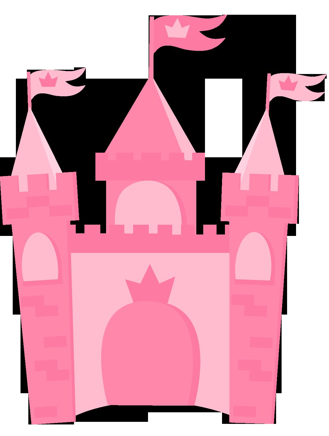 1138x1508 Clip Art Clip Art Princess