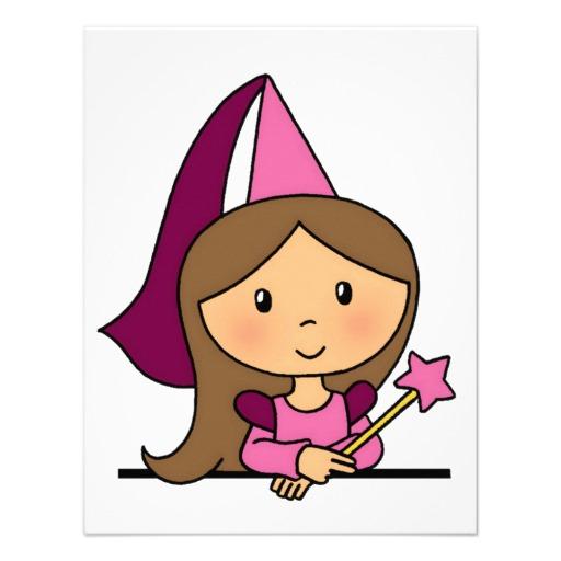 512x512 Fairy Princess Clipart Free
