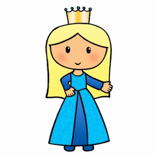 512x512 Princess Cartoon Picture Cartoon Princess Images Free Download