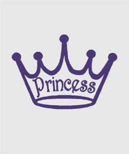 252x300 Princess Clipart Purple Princess Free Collection Download