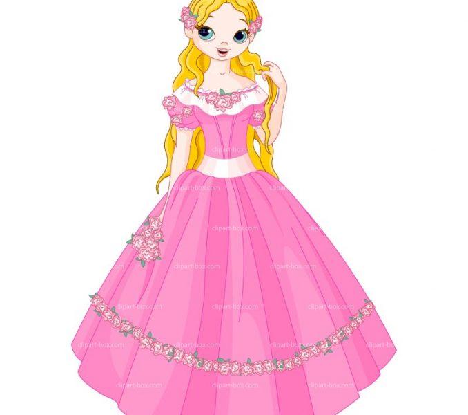 678x600 Splendid Design Inspiration Princess Clipart Black Cartoon