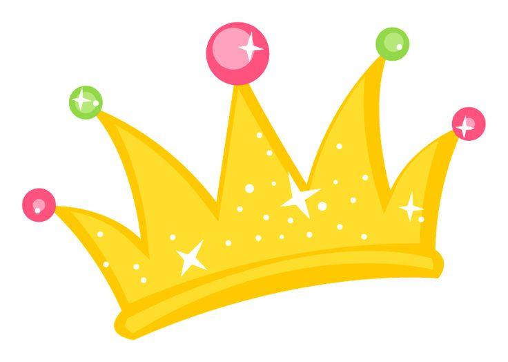 736x524 142 Best Princess