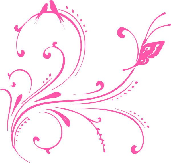 600x570 Princess Png Images, Icon, Cliparts