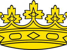 220x165 Clipart Crown Images Princess Crown Clipart Free Image Vector Clip