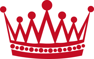 400x252 Top 57 Crown Clip Art