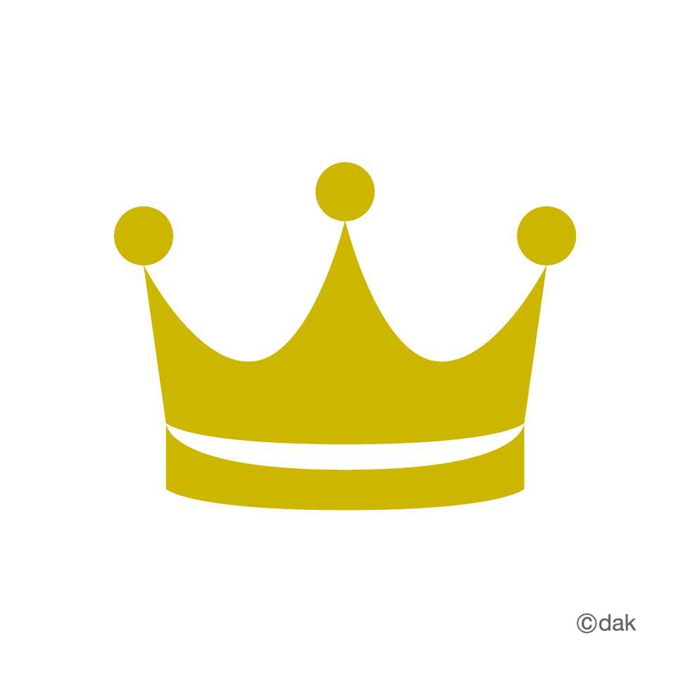 960x960 16 Princess Crown Vector Psd Images