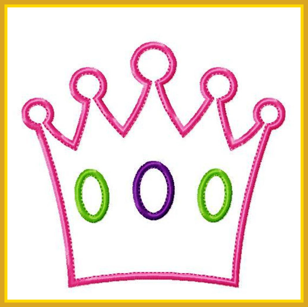 1050x1048 Appealing Pink Crown Clip Art Viewing Clipart Panda Of Princess