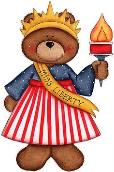 236x355 Imagenes De Ositos Para Imprimir Teddy Bear, Bears And Rain Coats