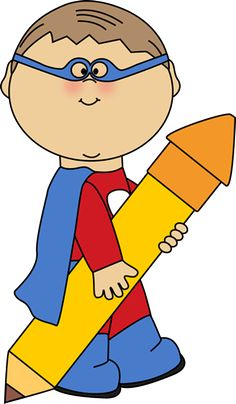 236x404 Superhero Boy Flying Lots Of Other Great Clip Art On This Site