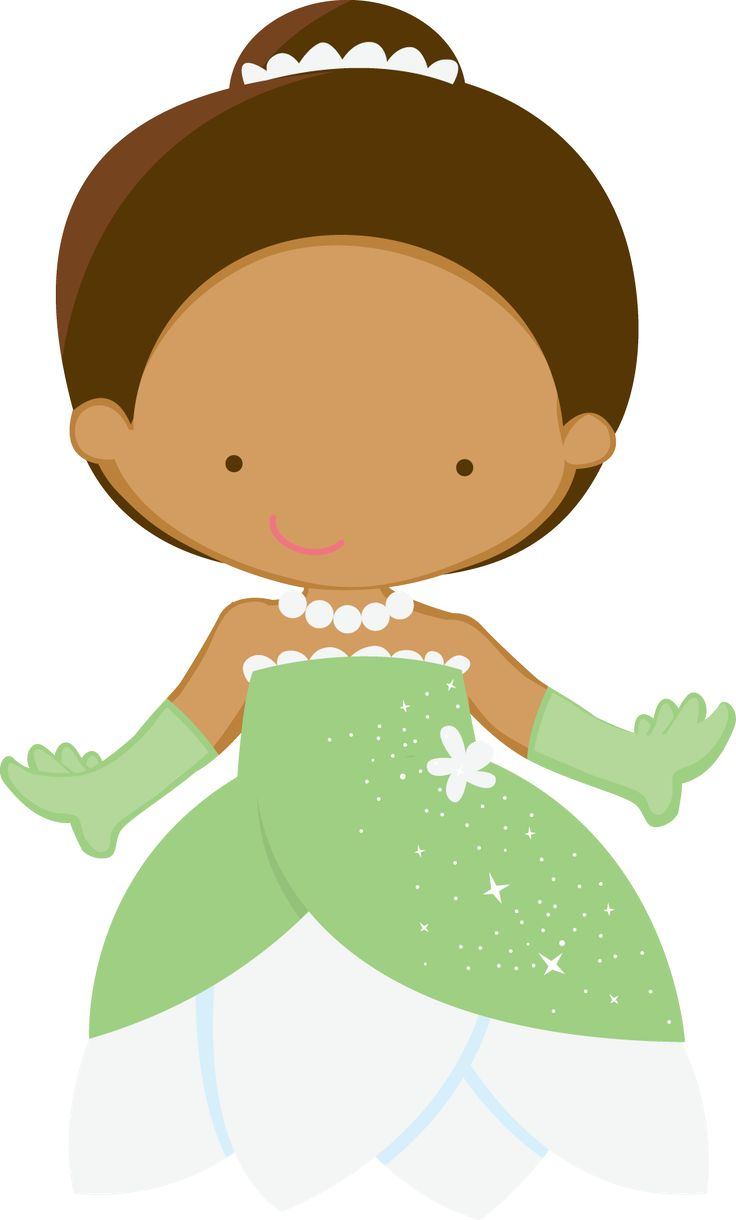736x1220 22 Best Princesas Images On Clip Art, Drawing For Kids