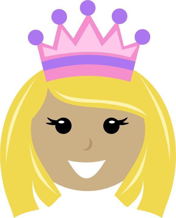 581x720 40 Best Movies Images On Princess Crowns, Crowns