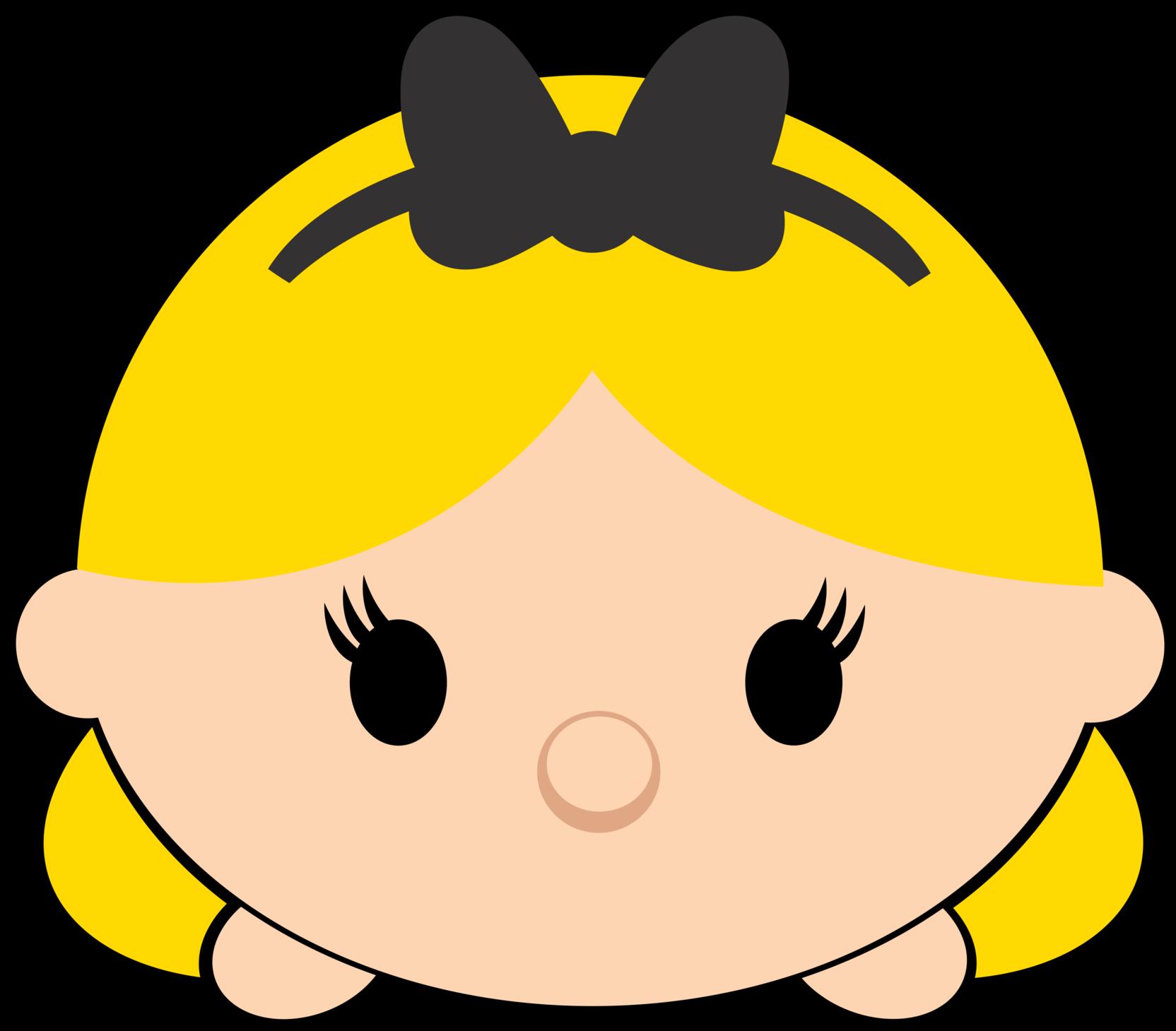 1664x1459 Princess Head Clip Art