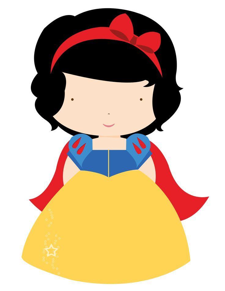 736x950 Resultado De Imagen Para Baby Disney Princesas Clipart Clip Art