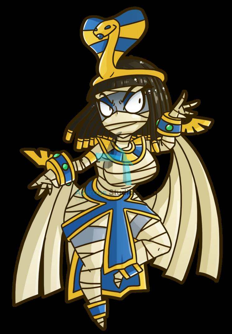 745x1072 Wicked Wardrobe Princess Mumma By Drcrafty