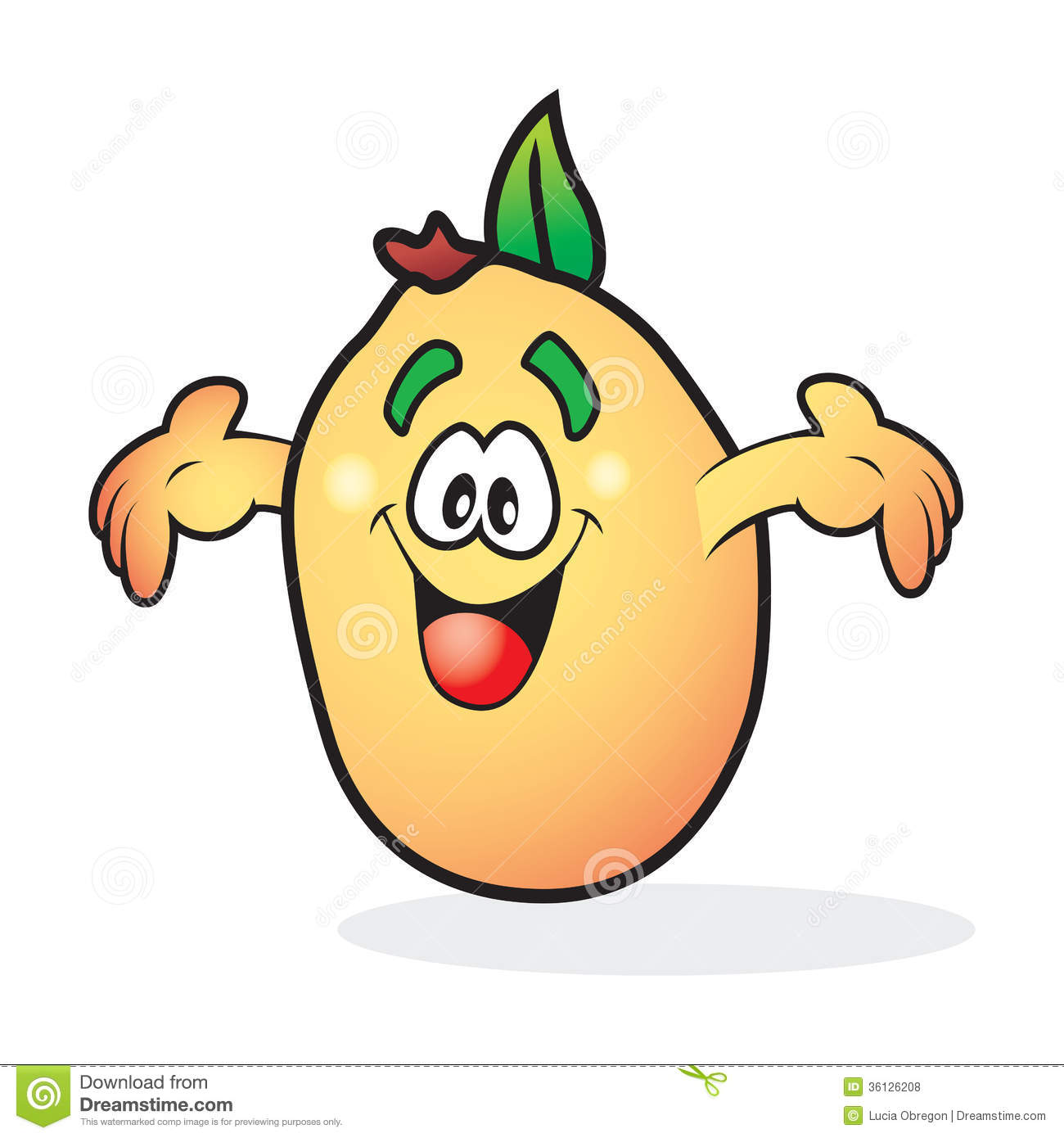 1300x1390 Peach Clipart Happy Free Collection Download And Share Peach