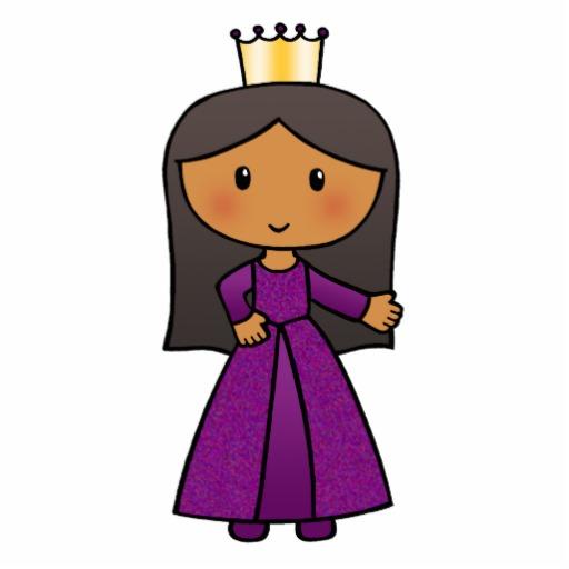 512x512 Princess Clip Art Free Clipart Images