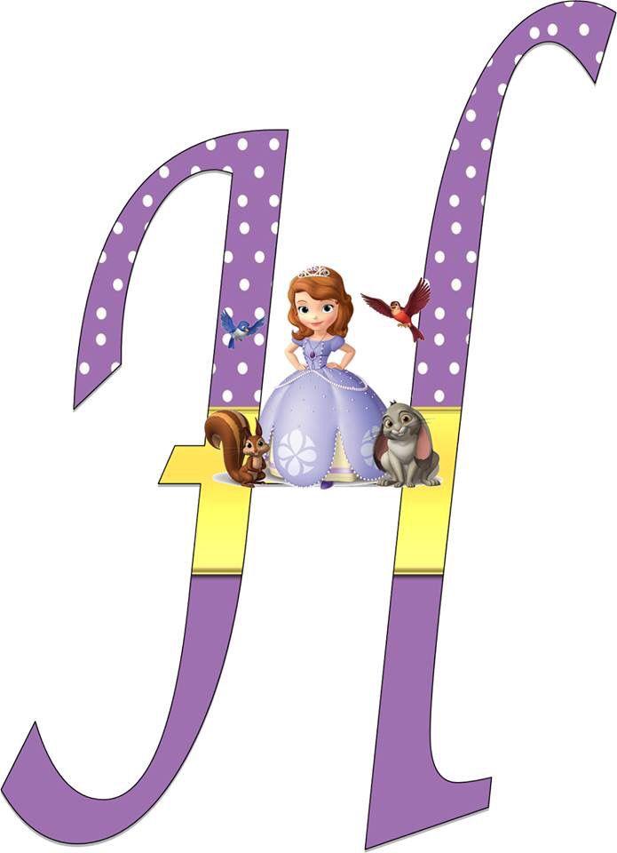 695x960 Pin By Karen Craig On Abc Princess Enchantment