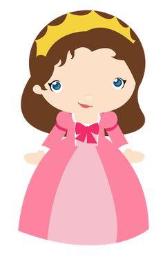 236x368 Princesa Sofia