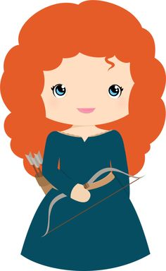236x384 Princess Sofia The First Clipart Free Clip Art Images Clipart