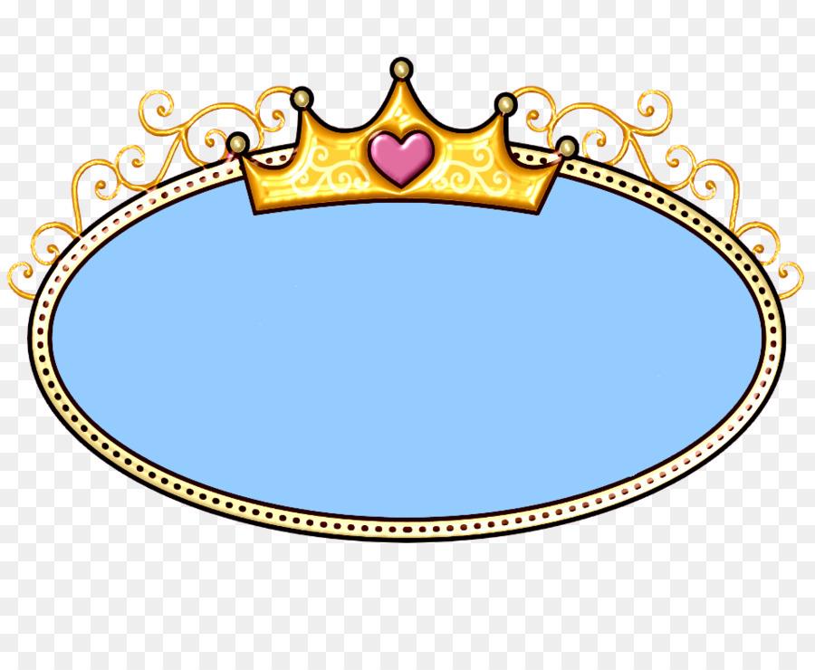 900x740 Cinderella Disney Princess Minnie Mouse Clip Art