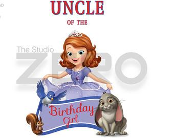 340x270 Disney Princess Sofia