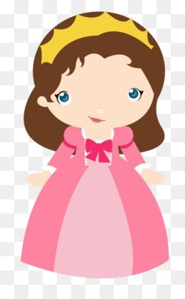 260x420 T Shirt Birthday Rapunzel Disney Princess Clip Art
