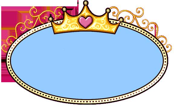 Princess Tiara Clipart at GetDrawings   Free download
