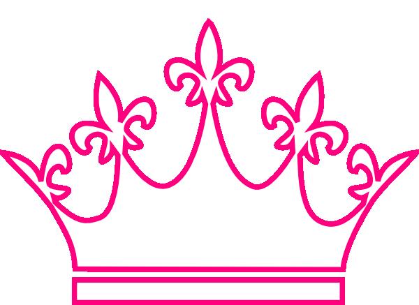 princess tiara clipart at getdrawings com free for personal use rh getdrawings com princess crown clipart outline princess crown clipart free download