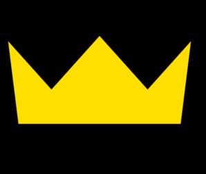 298x252 Crowns Svg Cutting Files Crown Clipart Crown Svg Princess