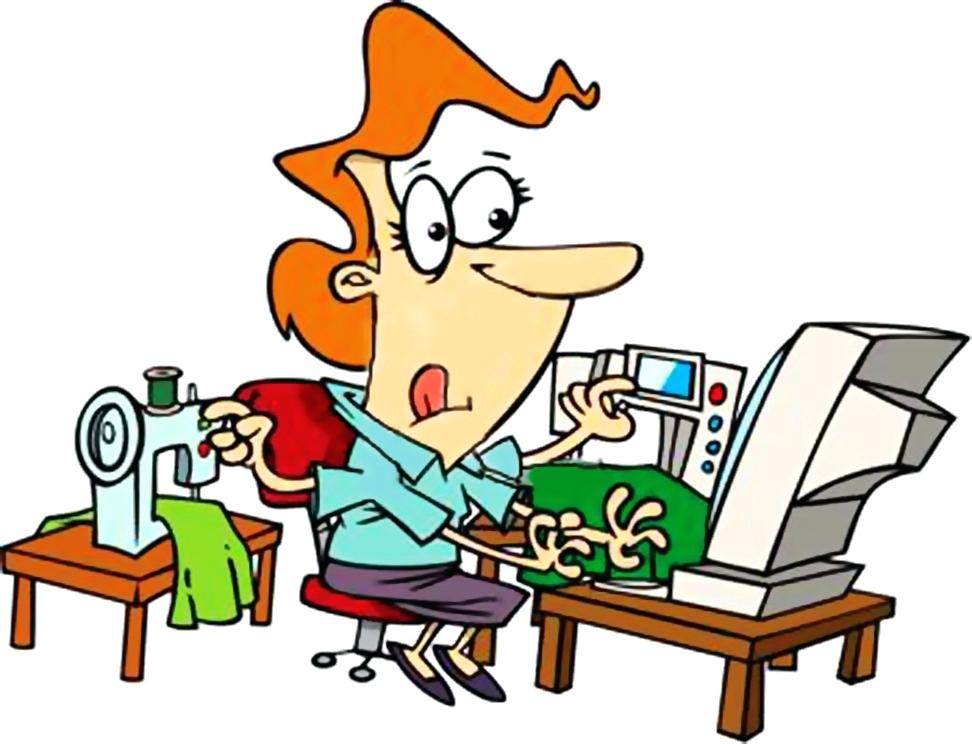 972x744 Free Clip Art Jobs Free Printable Job Charts For Classrooms Job