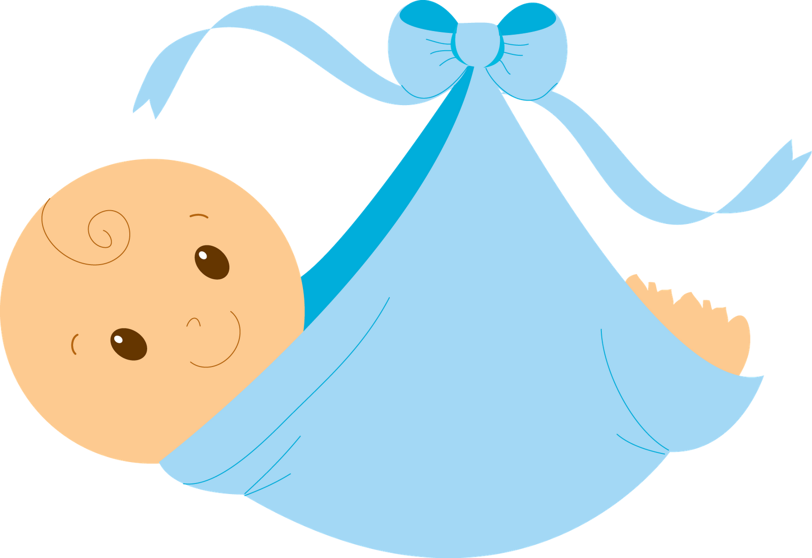1600x1099 Clipart For Baby Shower Clipartlook