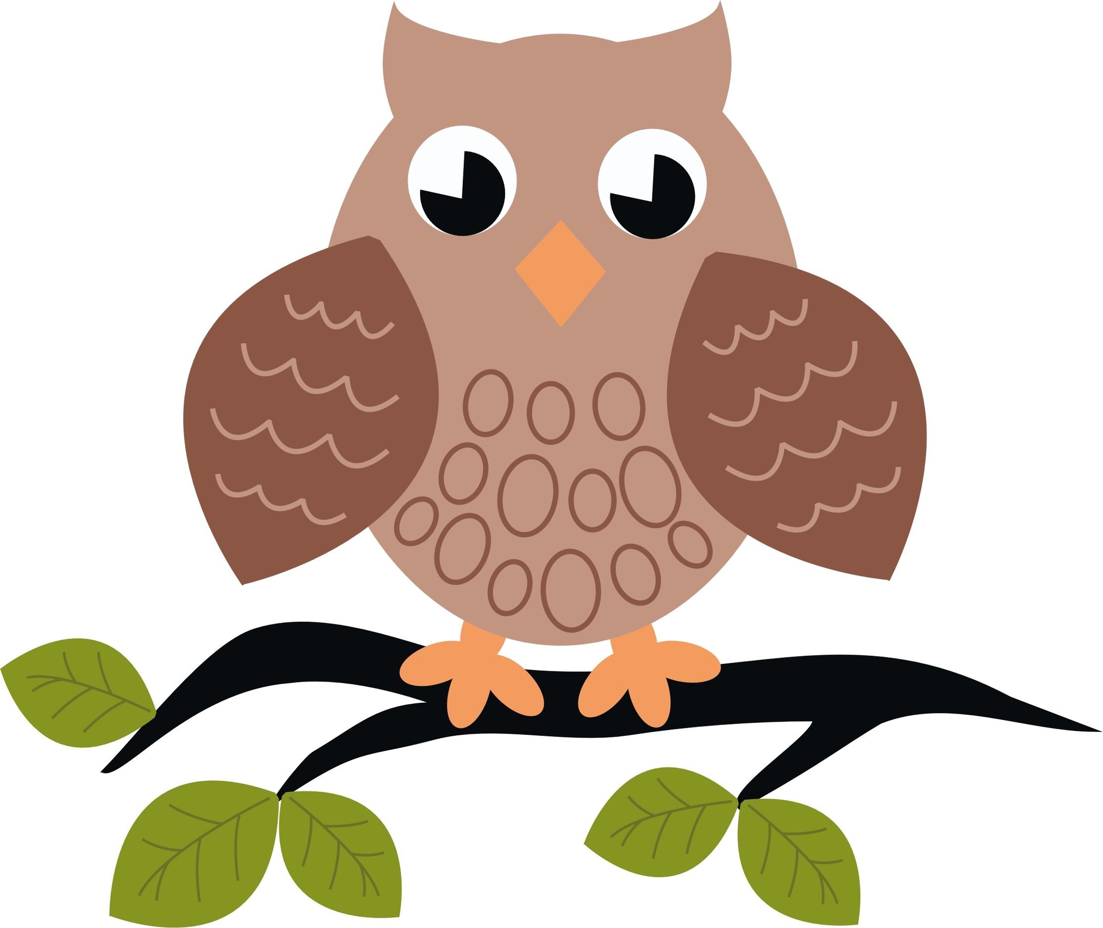 2232x1879 Advice Free Printable Owl Pictures Clipart Clip Art Colourful