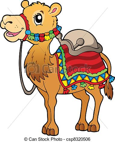 381x470 Animal Clipart Camel Free Collection Download And Share Animal