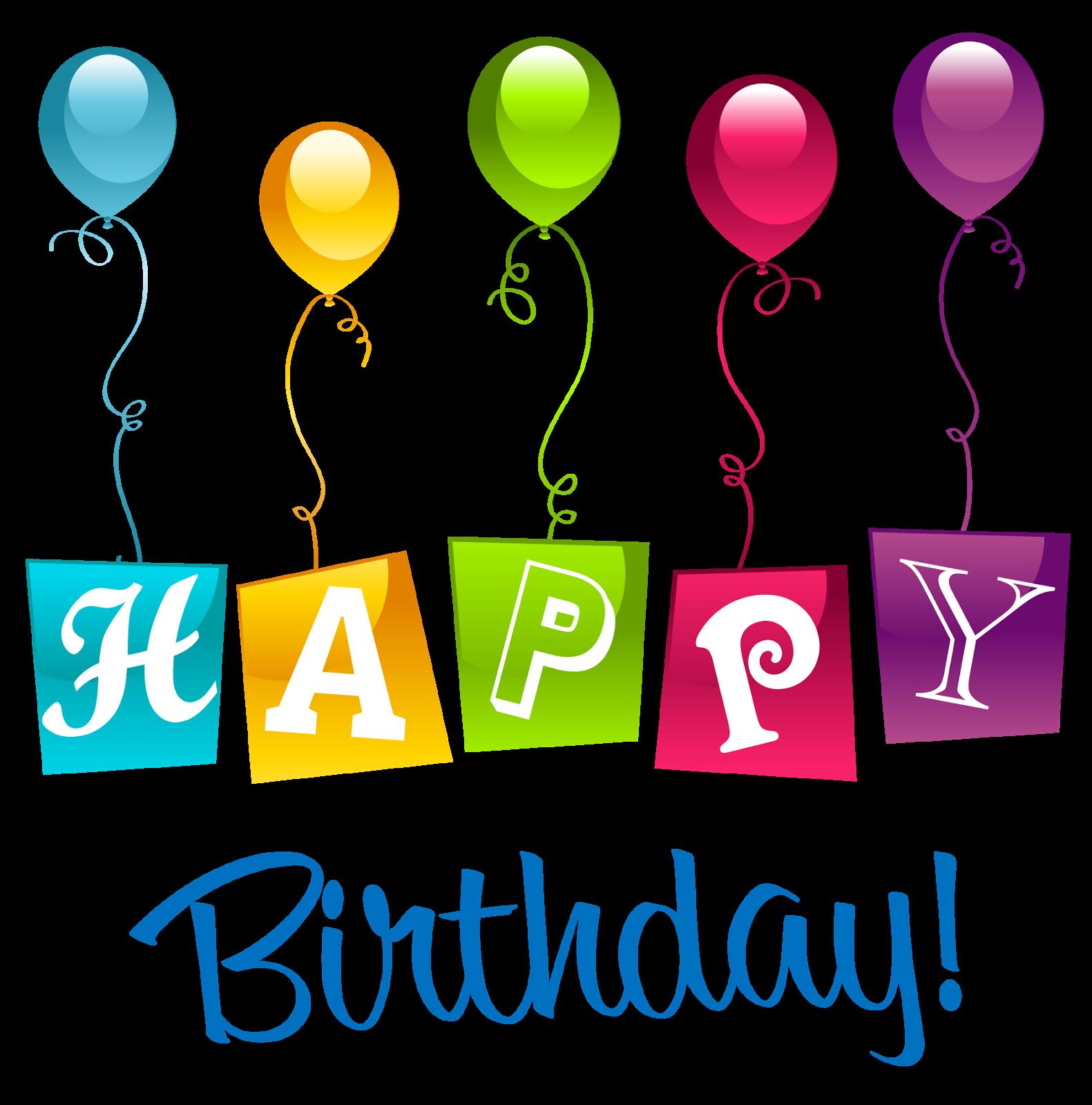 printable birthday clipart at getdrawings com free for personal rh getdrawings com clipart for birthday celebration clipart for birthday cakes