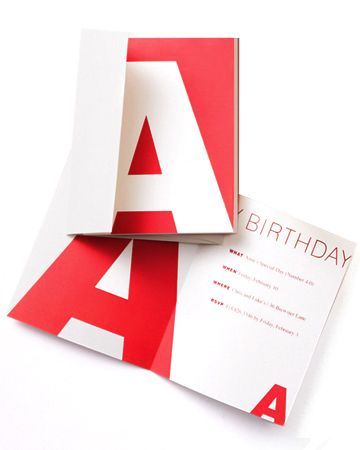 360x450 Invitations Clip Art Templates Clip Art, Art Birthday