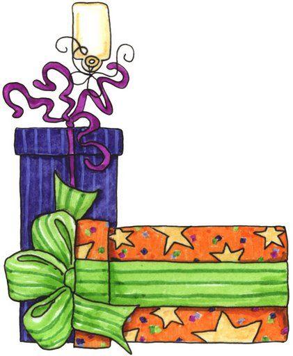 421x512 82 Best Happy Birthday Images On Birthdays, Happy B