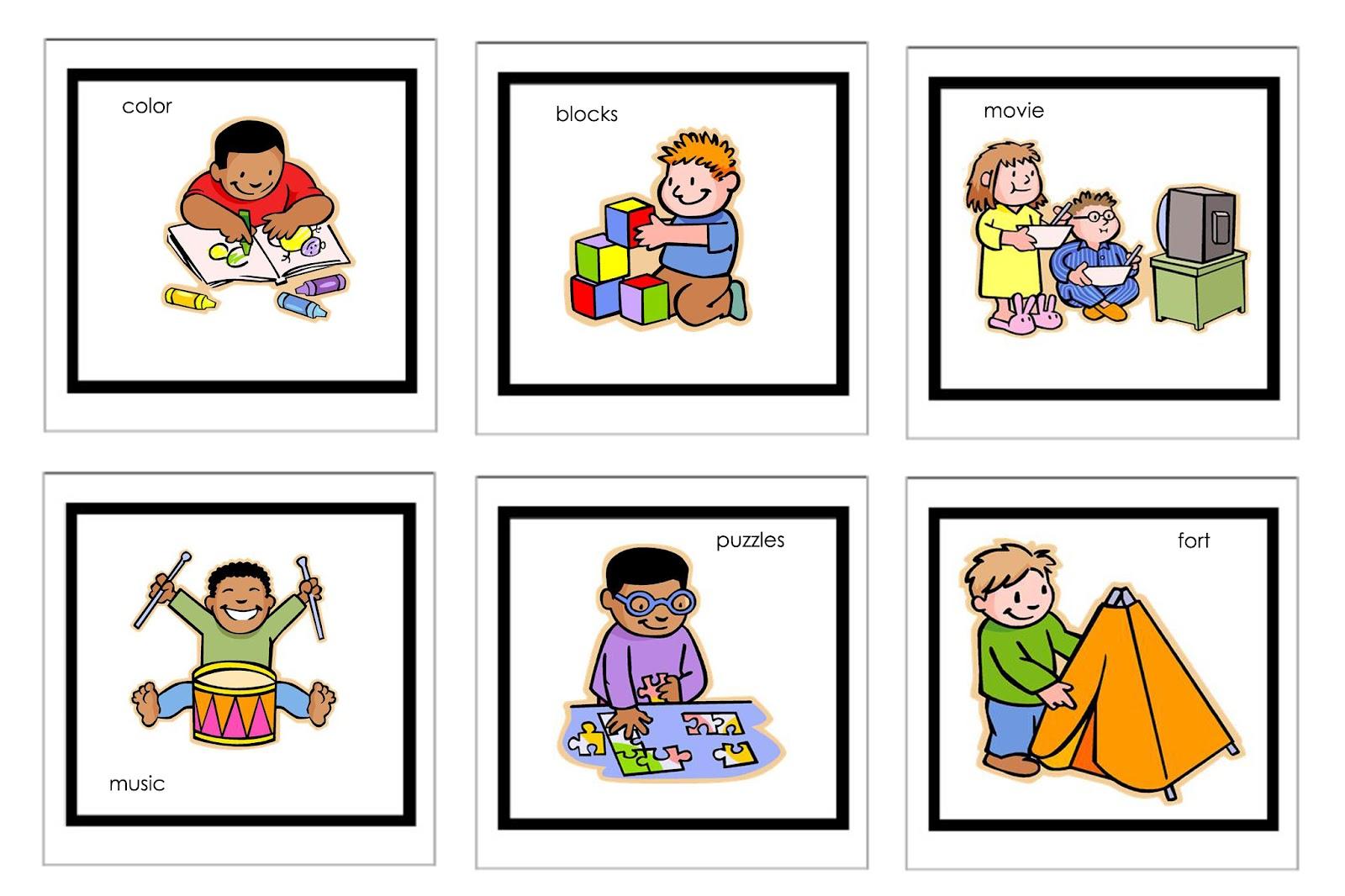 1600x1066 Printable Clipart For Kids 101 Clip Art