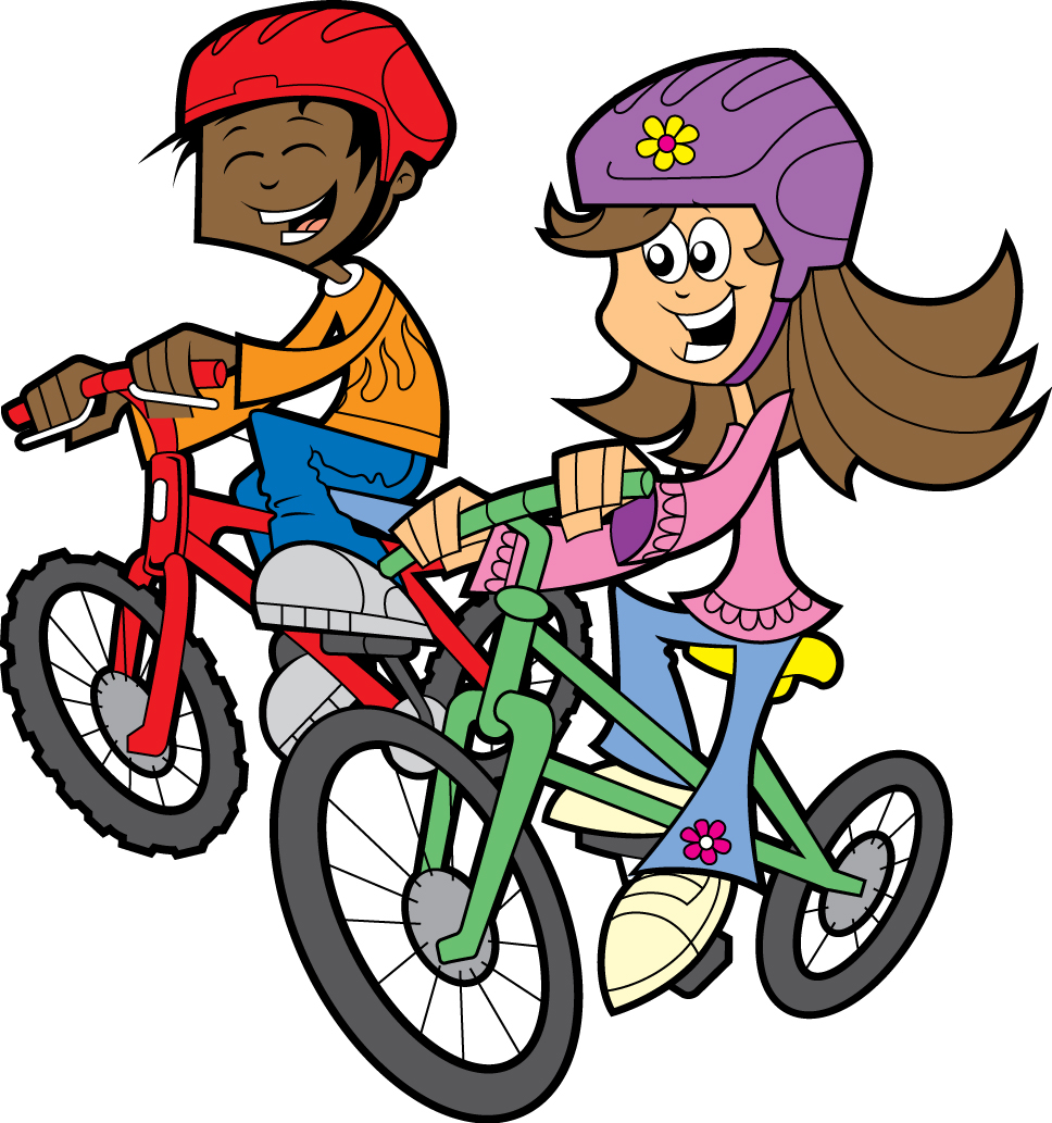 968x1033 Tricycle Clipart Toddler
