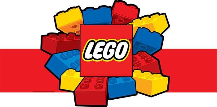700x348 Wellsuited Clip Art Legos Lego Free Clipart Pictures Clipartix