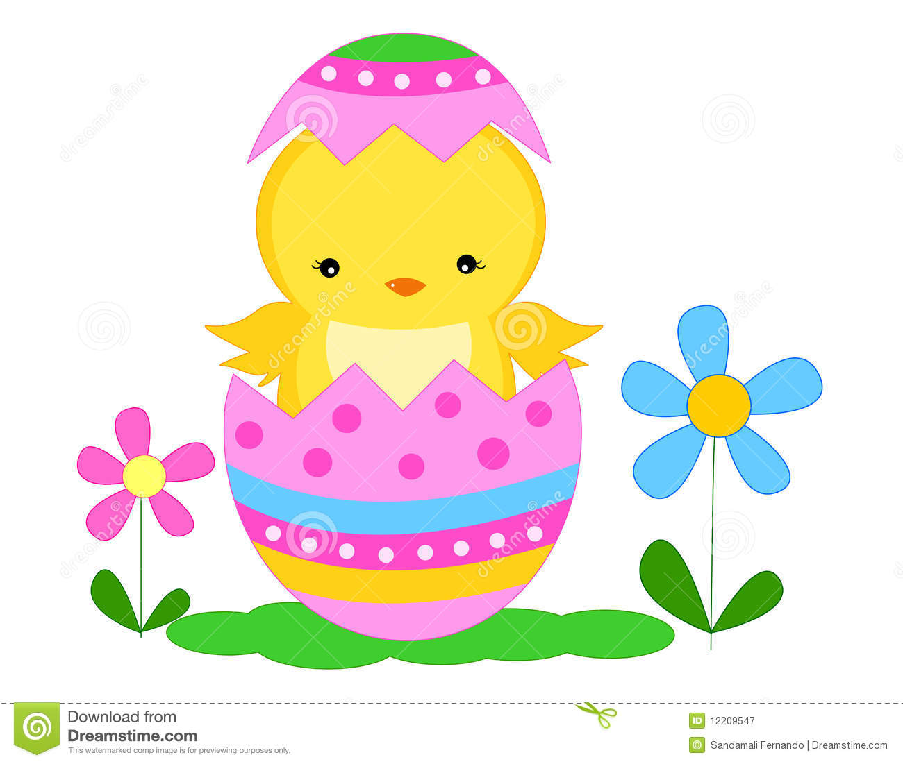 1300x1101 Edge Easter Chick Pictures Treats With Free Printable I Heart Nap