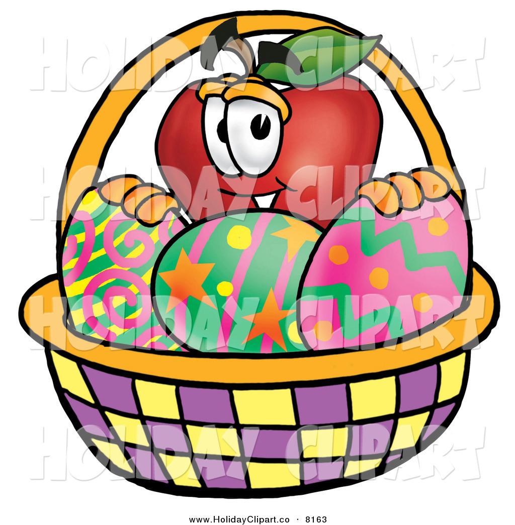 1024x1044 Apple Basket Clipart Clipart Panda