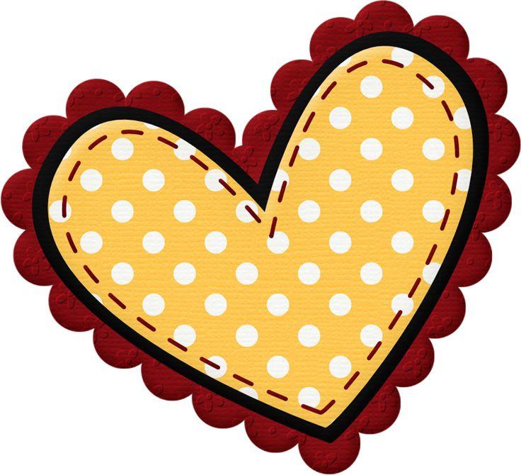 736x670 Heart Clipart Printable Heart Graphics Alihkan.us