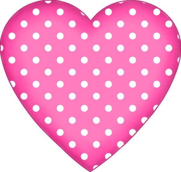 600x571 256 Best Valentine Clip Art Images On Paint