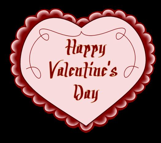 525x465 Valentine Clip Art Free Printable