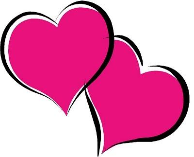 400x323 Valentine Clip Art Free Printable Health Symptoms