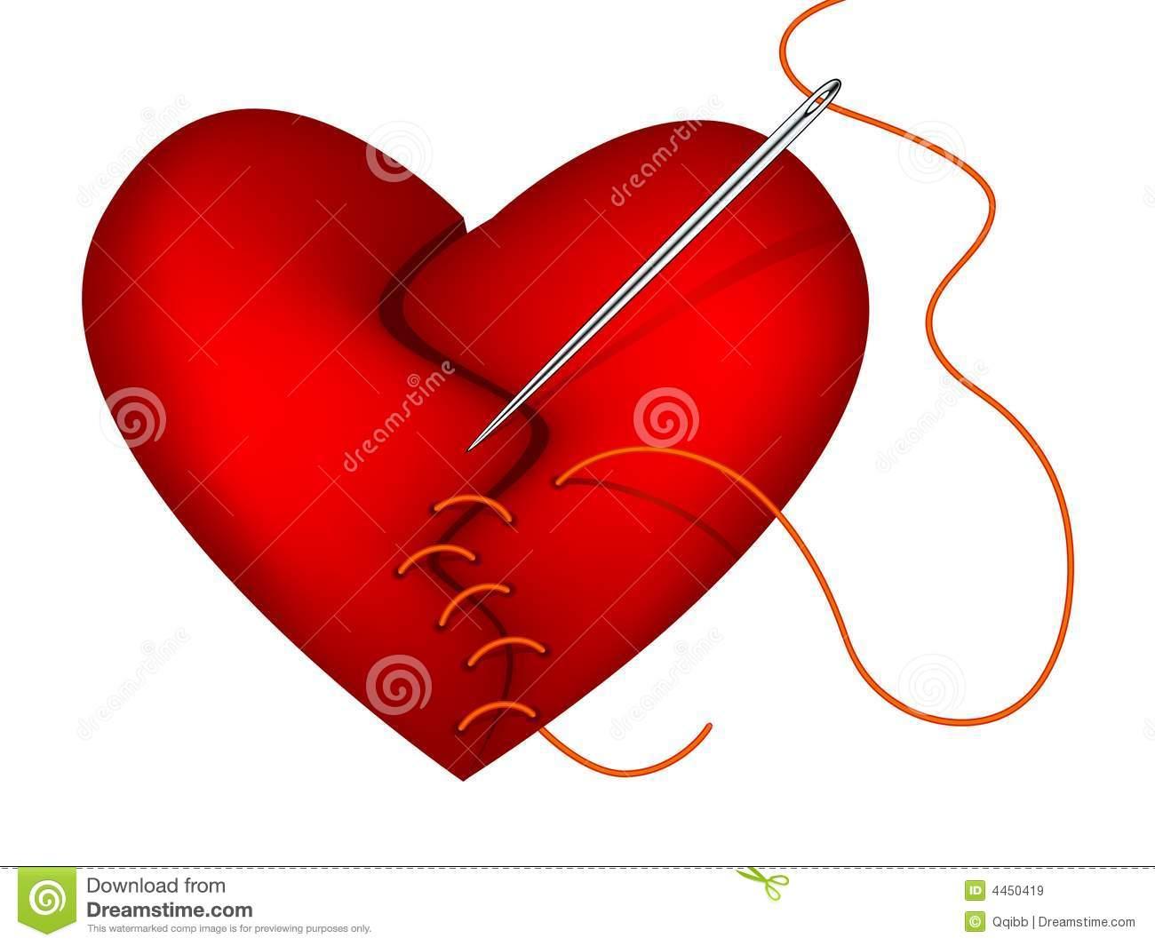1300x1065 Broken Heart Clipart