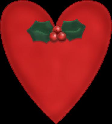 Printable Valentine Clipart
