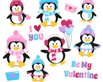 340x270 Polar Bear Clipart Penguin Clipart Bear Clip Art Winter